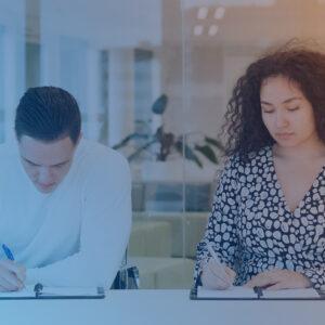 Opleiding klantmanager inkomen